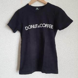 バッファローボブス(BUFFALO BOBS)のBUFFALO BOBS D&GパロディーTシャツ(Tシャツ/カットソー(半袖/袖なし))