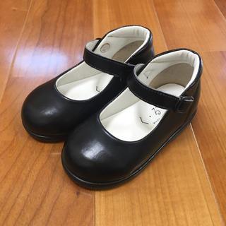 ファミリア(familiar)の【ファミリア】フォーマル靴+靴下(フォーマルシューズ)