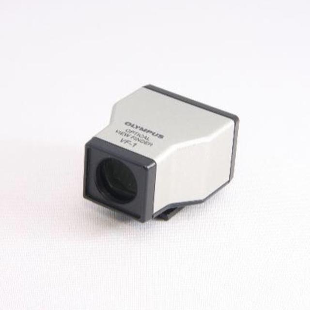 OLYMPUS(オリンパス)の❤️オリンパス ビューファインダー❤️全国送料無料❤️ スマホ/家電/カメラのカメラ(その他)の商品写真