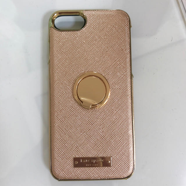 hermes iphone7plus ケース 安い