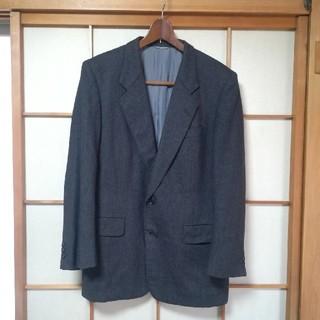 クリスチャンディオール(Christian Dior)のChristian Dior クリスチャン・ディオール ジャケット メンズ(スーツジャケット)