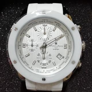 サルバトーレマーラ(Salvatore Marra)の⭐値下げ⭐新品!サルバトーレマーラ⑰(腕時計(アナログ))