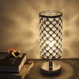 テーブルライト 間接照明 ベッドサイドランプ (テーブルスタンド)