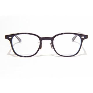 アヤメ(Ayame)のeyevan eyevan7285 カラーサングラス(サングラス/メガネ)