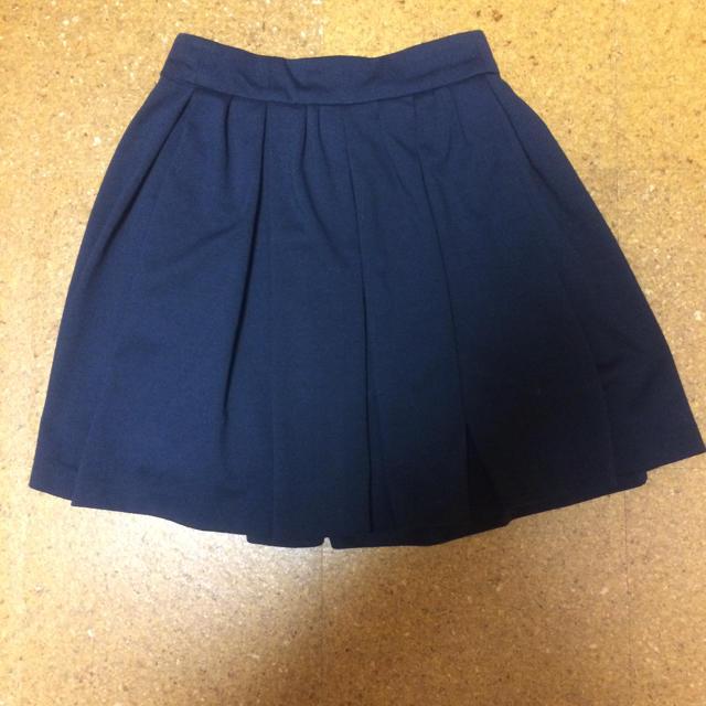 THE EMPORIUM(ジエンポリアム)のスカート レディースのスカート(ひざ丈スカート)の商品写真
