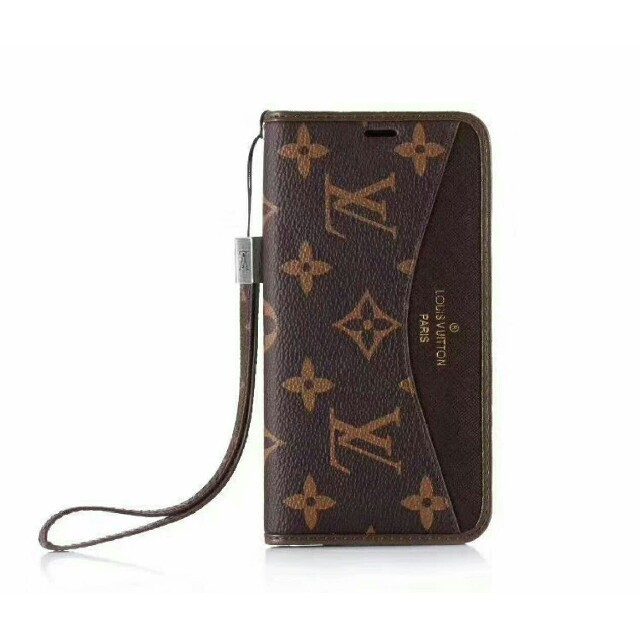 moschino iphone8plus ケース 中古 | LOUIS VUITTON - LV携帯ケース iphoneアイフォンケースの通販 by アキヒサ's shop|ルイヴィトンならラクマ