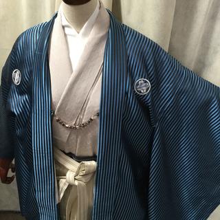 袴セット 卒業式 成人式 結婚式 紋付 紋服(着物)