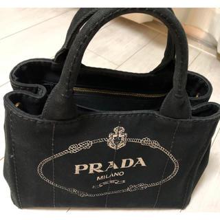 9b0fbf8a1679 プラダ キーケース トートバッグ(レディース)の通販 15点 | PRADAの ...