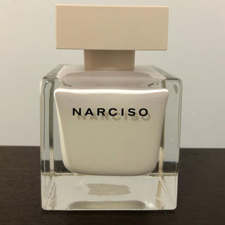ナルシソロドリゲス(narciso rodriguez)のナルシソロドリゲス ナルシソ(香水(女性用))