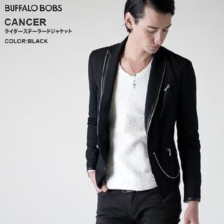 BUFFALO BOBS - BUFFALO BOBS ジャケット