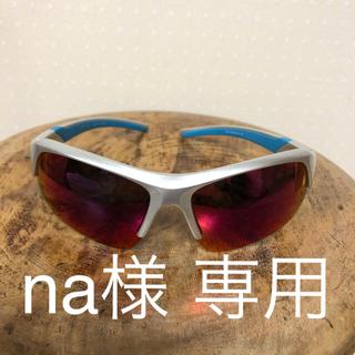 ユニクロ(UNIQLO)の偏光レンズ サングラス ユニクロ(サングラス/メガネ)