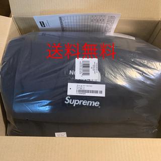シュプリーム(Supreme)のsupreme Arc Logo Denali Fleece Blanket(毛布)