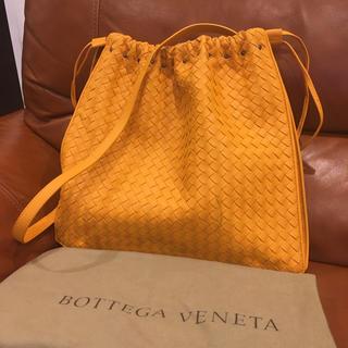 ボッテガヴェネタ(Bottega Veneta)のボッテガヴェネタ ショルダーバッグ(ショルダーバッグ)