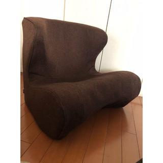 Avenue様の専用 MTG スタイル ドクターチェア(座椅子)