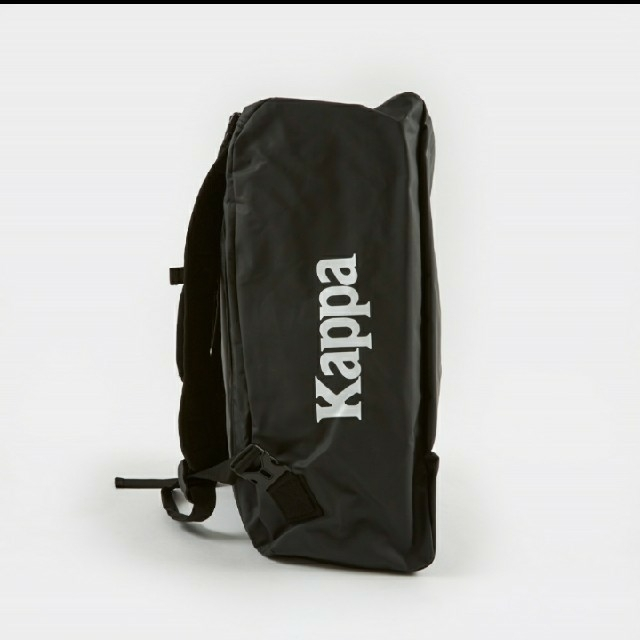 d90cbec2e4fe COMME des GARCONS(コムデギャルソン)のゴーシャラブチンスキー バックパック メンズのバッグ