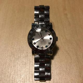 532170538db4 マークバイマークジェイコブス(MARC BY MARC JACOBS)のMARC BY MARC JACOBS 腕時計(