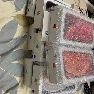 アップル(Apple)の坂本(スマートフォン本体)