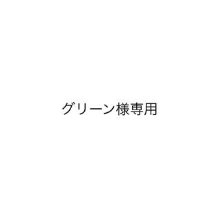 ロンハーマン(Ron Herman)の【RHC】コットンニット(インディゴブルー)Mサイズ(ニット/セーター)