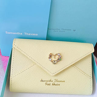 8006641e63de サマンサタバサ(Samantha Thavasa)のサマンサタバサ プチチョイス ディズニー美女と野獣キー
