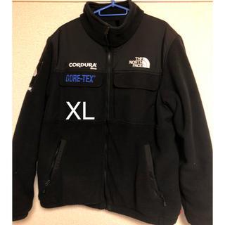 シュプリーム(Supreme)の[XL]  Expedition Fleece Jacket (その他)