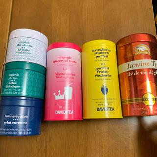 紅茶 カナダ お土産 まとめ売り (茶)