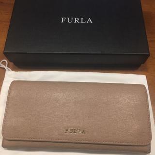 755914dc1bb0 フルラ財布. ¥16,700. フルラ(Furla)の【値下げ】【美品】FURLA フルラ Wホック