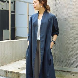 ジャーナルスタンダード(JOURNAL STANDARD)のジャーナルスタンダード♡春コート(スプリングコート)
