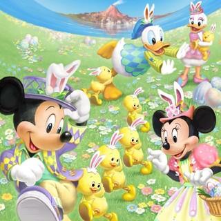 ディズニー(Disney)のsama様😊専用ページありがとうございます。🙇(ビーズソファ/クッションソファ)