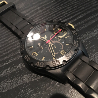 アディダス(adidas)の腕時計 アディダス(腕時計(アナログ))