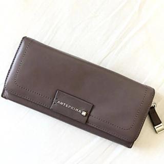 アンテプリマ(ANTEPRIMA)のおかぴ様専用    アンテプリマ 財布(財布)