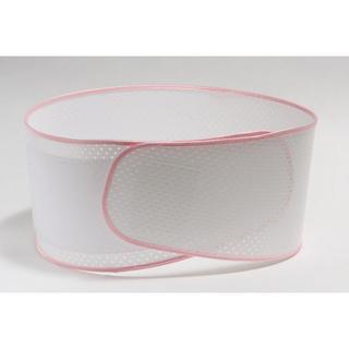 くるっと帯芯 前結 着物 浴衣 半巾 お太鼓 変り結び 簡単に出来る帯板 (着物)