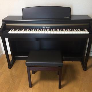 ガイデジタルピアノ(電子ピアノ)