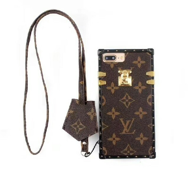 LOUIS VUITTON -  LV携帯ケース iphonecaseアイフォンケースの通販 by 吉田 一人's shop|ルイヴィトンならラクマ