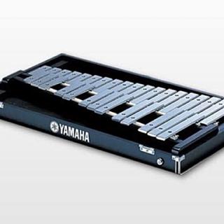 ヤマハ(ヤマハ)のYAMAHA グロッケン YG-50D(鉄琴)
