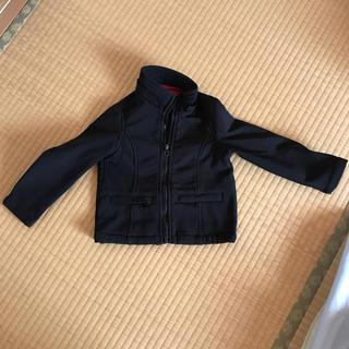 ザラ(ZARA)の98cm男の子の服(ジャケット/上着)