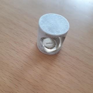 エンフォルド(ENFOLD)のエンフォルド リング ENFOLD  指輪(リング(指輪))