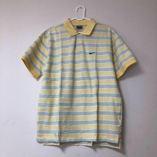 ナイキ(NIKE)の#la 様専用(ポロシャツ)
