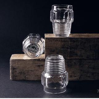 ディーゼル(DIESEL)のDIESEL ペアグラス(グラス/カップ)