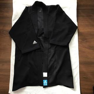 アディダス(adidas)のmsrw0827様専用ページ、剣道着、剣道、道着、adidas(相撲/武道)