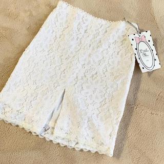 スイートルーム(SweetRoom)のSweetRoom♡レースタイトスカート(スカート)