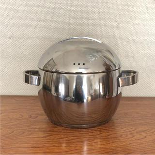 イケア(IKEA)のIKEA鍋(鍋/フライパン)