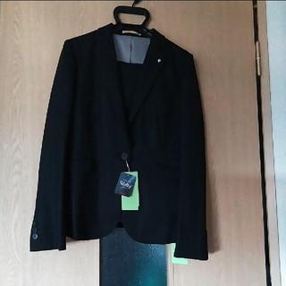オリヒカ(ORIHICA)のオリヒカ ジャケット 11号 パンツ 13号 セットアップ ORIHICA(スーツ)