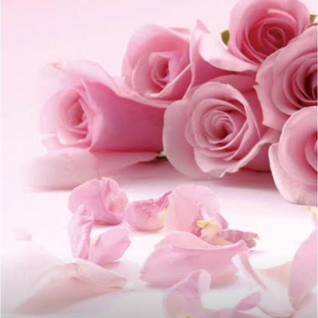 MADISONBLUE(マディソンブルー)のMADISON BLUE マディソンブルー  シャンブレーシャツ デニムシャツ レディースのトップス(シャツ/ブラウス(長袖/七分))の商品写真