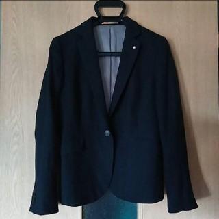 オリヒカ(ORIHICA)のオリヒカ ジャケット 紺 11号 ORIHICA スーツ(テーラードジャケット)