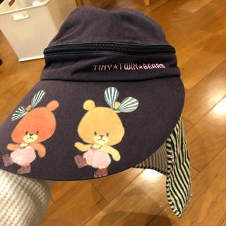 保育士 帽子 ルルロロ (その他)