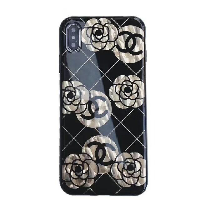 iphone6s ヴィトンケース 7