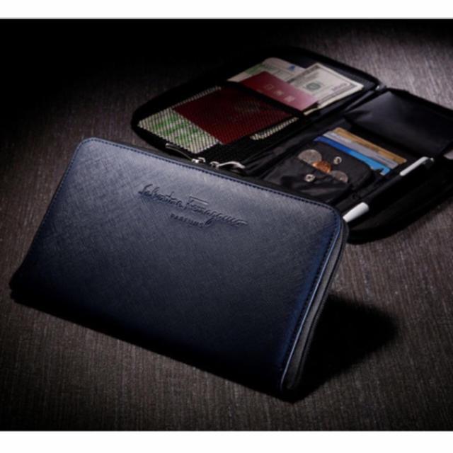 シャネル iPhone7 ケース ブランド 、 スマホケース 男性 ブランド