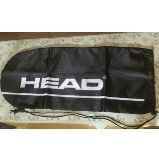 ヘッドHEADラケットケース(バッグ)