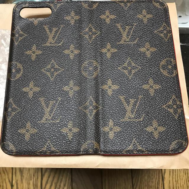 エルメス iphonexr ケース 海外 | LOUIS VUITTON -  iPhone7plusヴィトンケースの通販 by こういち's shop|ルイヴィトンならラクマ