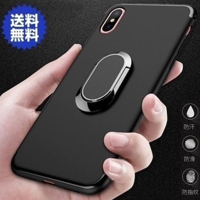 透明 iphone7 ケース 、 アイフォンケース iphoneケース 送料無料 iPhone7/8 iPhoneの通販 by Sweet Angel|ラクマ